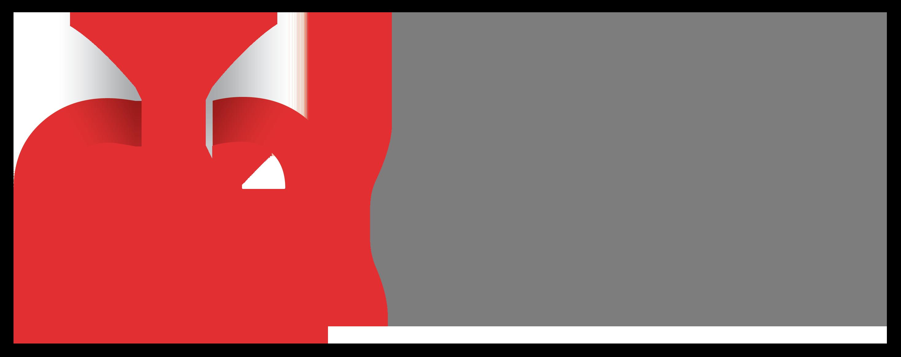 logo_RBdigital_horz