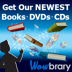 wowbrary_ad_awe_300x300