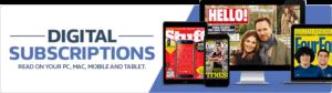JMAG-Digital-Subscriptions-Banner_NEW_-_11_Jan_2016