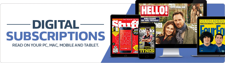 JMAG-Digital-Subscriptions-Banner_NEW_-_11_Jan_2016