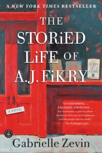 the-storied-life