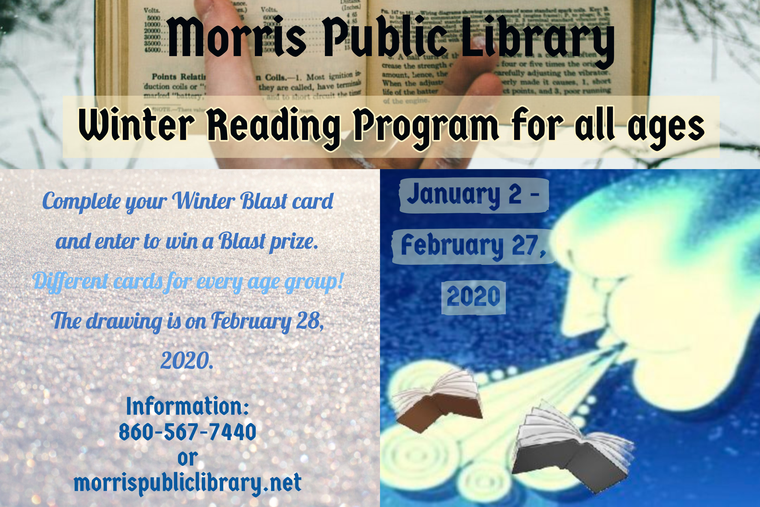 Winter-Reading-Blast