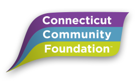 conncf_logo