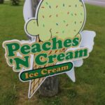 Peaches-N-Cream-sign-e1465844371557