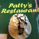 patty-s-restaurant