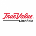 True value on litchfield new