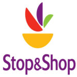 img-Stop-And-Shop-Application