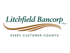litchfield-bancorp