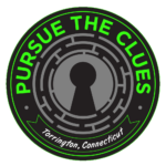 pursue the cues
