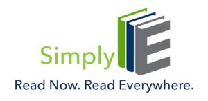 simplye-logo